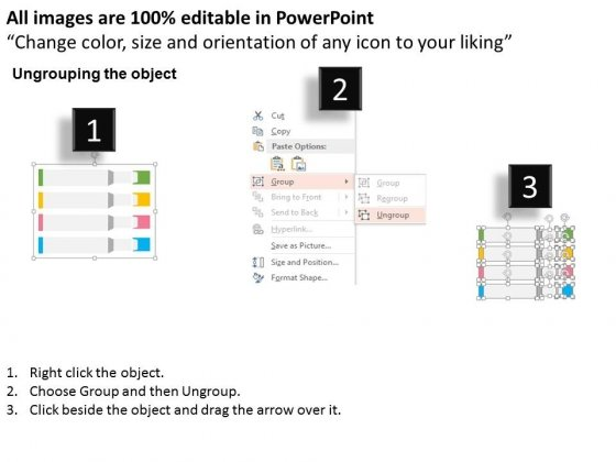 Four_Steps_Infographic_Business_Diagram_Powerpoint_Templates_2