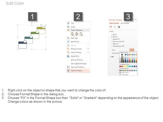 Four_Steps_Timeline_Infographic_Diagram_Powerpoint_Slides_2
