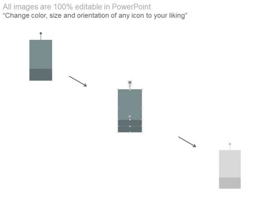 Four_Tags_Layout_For_Business_Plan_And_Strategy_Powerpoint_Slides_2