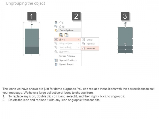 Four_Tags_Layout_For_Business_Plan_And_Strategy_Powerpoint_Slides_3