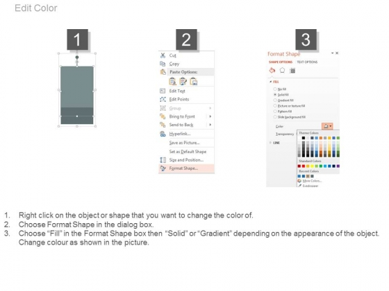 Four_Tags_Layout_For_Business_Plan_And_Strategy_Powerpoint_Slides_4