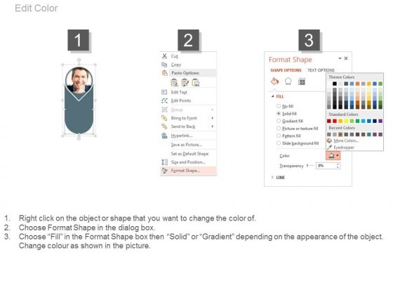 Four_Team_Members_Profile_Information_Powerpoint_Slides_4