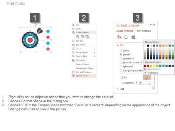 Four_Tools_For_Marketing_Target_Analysis_Powerpoint_Slides_2