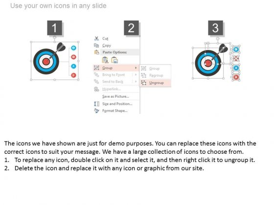Four_Tools_For_Marketing_Target_Analysis_Powerpoint_Slides_3