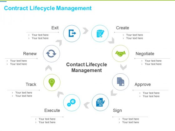 Framework Administration Contract Lifecycle Management Ppt Pictures Background PDF