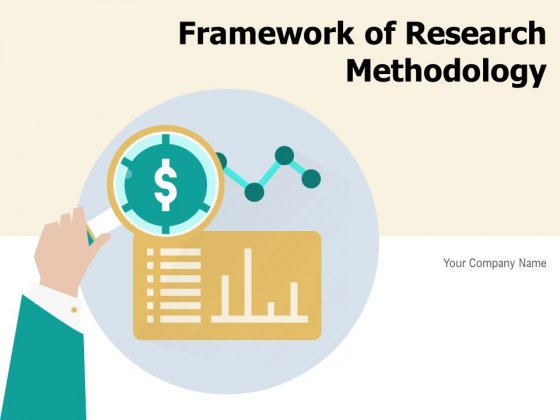 Framework Of Research Methodology Implications Research Methodology Consumer Ppt PowerPoint Presentation Complete Deck