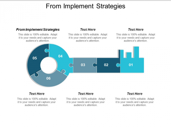 From Implement Strategies Ppt PowerPoint Presentation Inspiration Microsoft