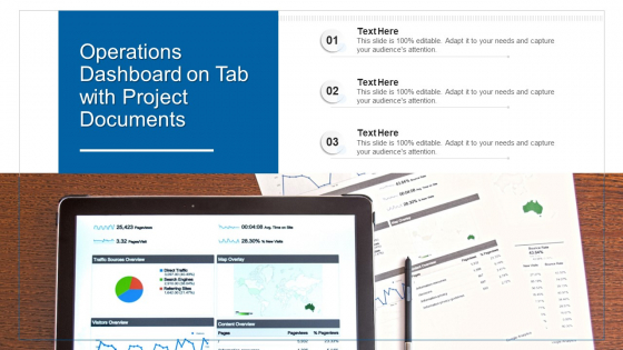 Functions_Dashboard_Performance_Revenue_Ppt_PowerPoint_Presentation_Complete_Deck_With_Slides_Slide_8