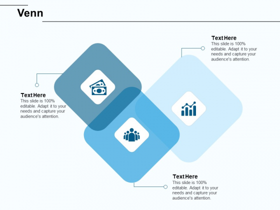 Fund Investment Advisory Statement Venn Ppt Ideas Inspiration PDF