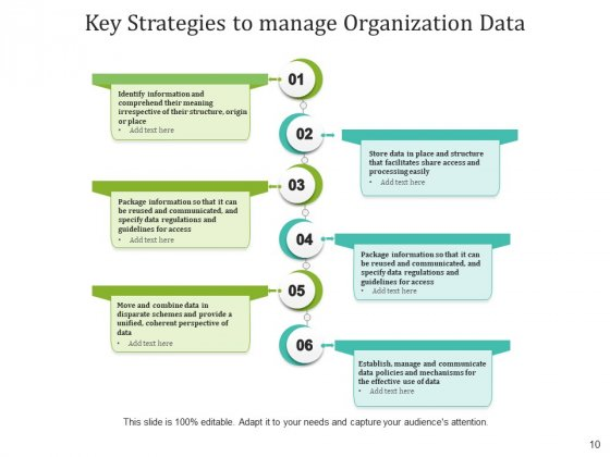 Fundamental_Tactics_Performance_Management_Ppt_PowerPoint_Presentation_Complete_Deck_Slide_10