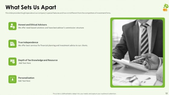 Funding_Pitch_Deck_Ppt_PowerPoint_Presentation_Complete_Deck_With_Slides_Slide_12