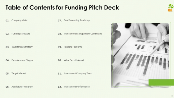 Funding_Pitch_Deck_Ppt_PowerPoint_Presentation_Complete_Deck_With_Slides_Slide_2