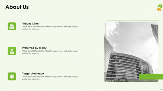 Funding_Pitch_Deck_Ppt_PowerPoint_Presentation_Complete_Deck_With_Slides_Slide_20