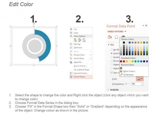 Funding_Updates_Equity_Ppt_PowerPoint_Presentation_Infographic_Template_Portfolio_Slide_3