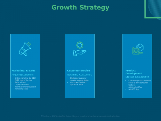Funds_For_Startups_Growth_Strategy_Ppt_Layouts_Background_Images_PDF_Slide_1