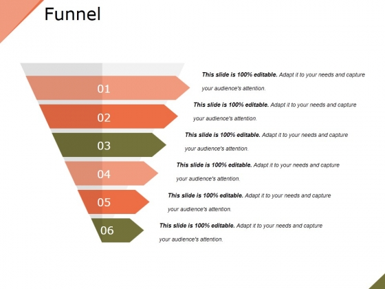 Funnel Ppt PowerPoint Presentation File Example