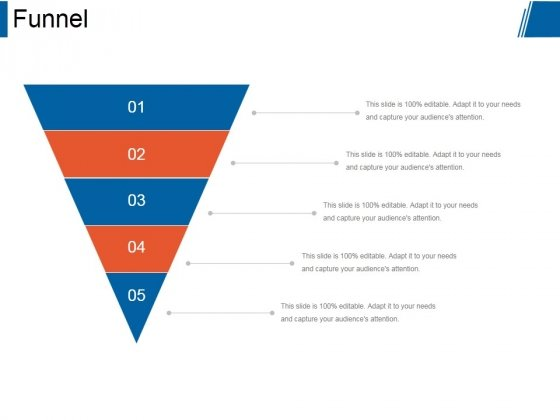 Funnel Ppt PowerPoint Presentation Files