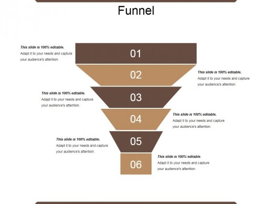 Funnel Ppt PowerPoint Presentation Icon Format