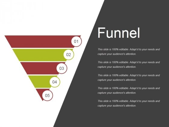 Funnel Ppt PowerPoint Presentation Icon Inspiration
