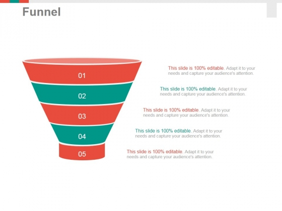 Funnel Ppt PowerPoint Presentation Icon Templates