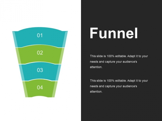 Funnel Ppt PowerPoint Presentation Ideas Professional