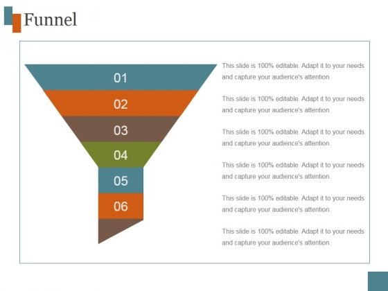 Funnel Ppt PowerPoint Presentation Ideas
