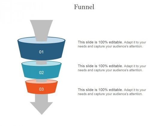 Funnel Ppt PowerPoint Presentation Infographic Template Maker