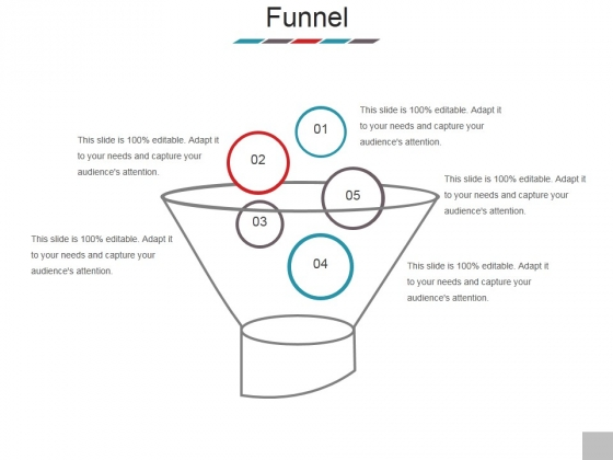 Funnel Ppt PowerPoint Presentation Infographic Template Outline
