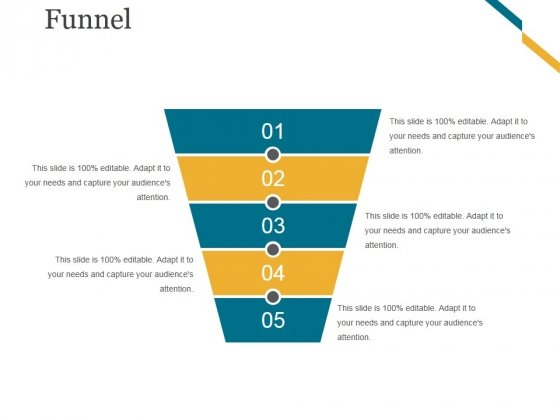 Funnel Ppt PowerPoint Presentation Infographic Template