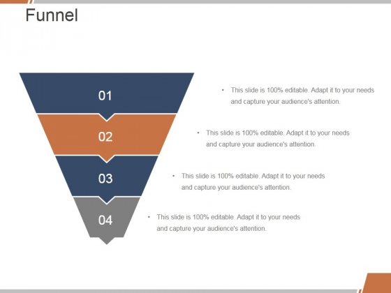 Funnel Ppt PowerPoint Presentation Infographics Inspiration