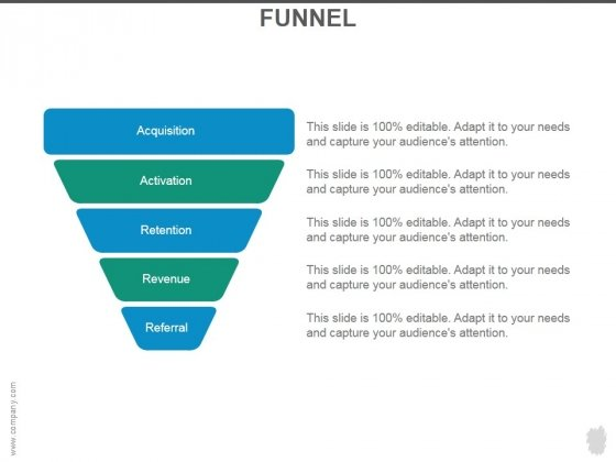 Funnel Ppt PowerPoint Presentation Infographics