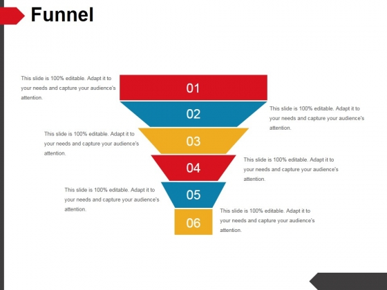 Funnel Ppt PowerPoint Presentation Infographics Templates