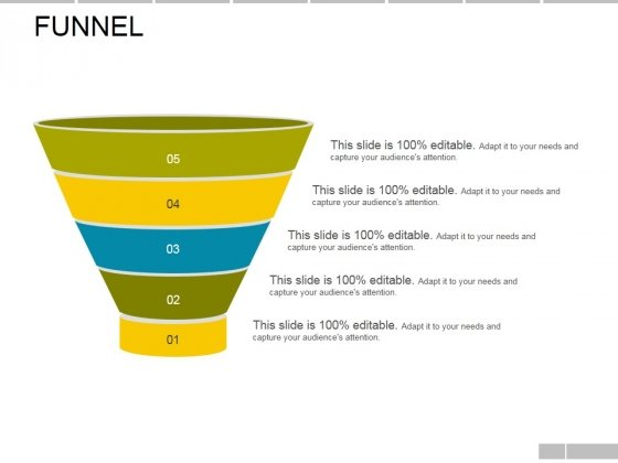 Funnel Ppt PowerPoint Presentation Inspiration Diagrams