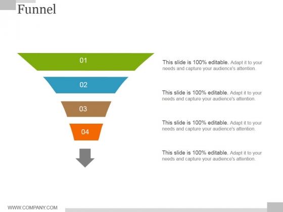 Funnel Ppt PowerPoint Presentation Inspiration Good