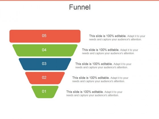 Funnel Ppt PowerPoint Presentation Inspiration Templates