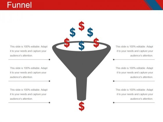 Funnel Ppt PowerPoint Presentation Layouts Show