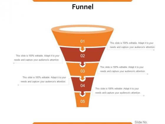 Funnel Ppt PowerPoint Presentation Portfolio Graphics Design