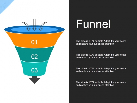 Funnel Ppt PowerPoint Presentation Portfolio Layout