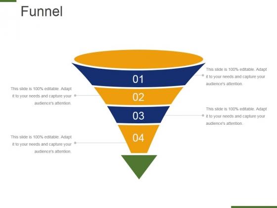 Funnel Ppt PowerPoint Presentation Portfolio Layouts