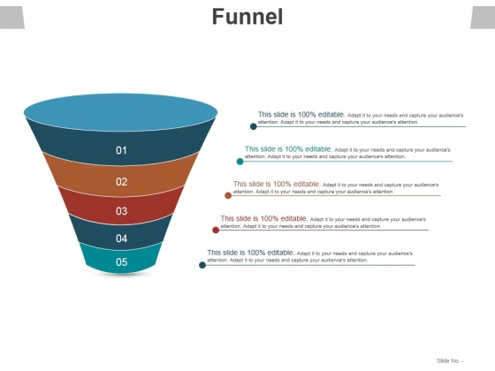Funnel Ppt PowerPoint Presentation Professional Background Designs