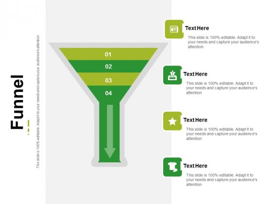 Funnel Ppt PowerPoint Presentation Professional Background