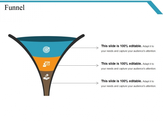 Funnel Ppt PowerPoint Presentation Professional Graphic Images
