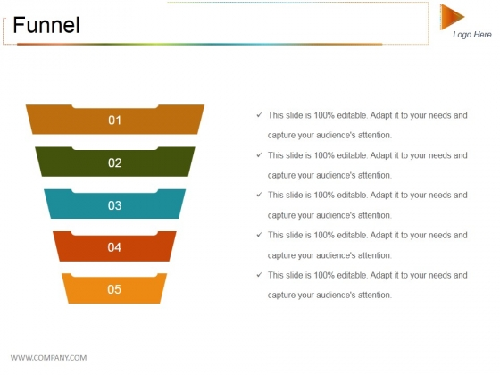 Funnel Ppt PowerPoint Presentation Professional Graphics Download