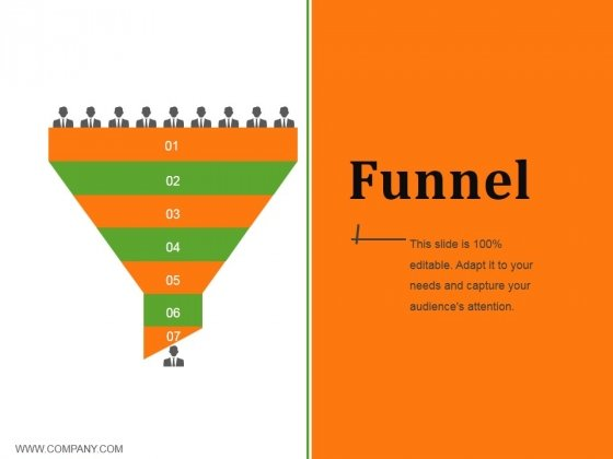 Funnel Ppt PowerPoint Presentation Professional Slides