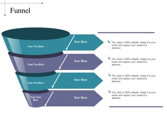 Funnel Ppt PowerPoint Presentation Professional Styles