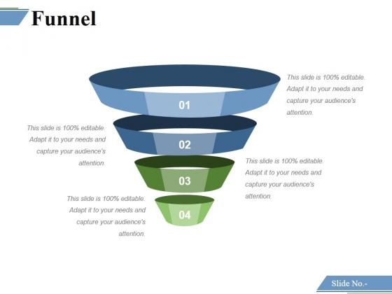Funnel Ppt PowerPoint Presentation Show Graphics Design