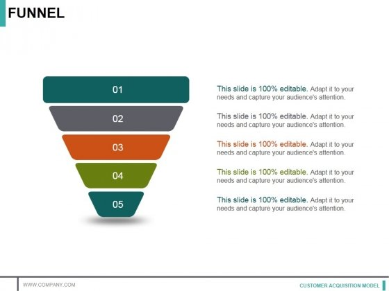 Funnel Ppt PowerPoint Presentation Show Professional
