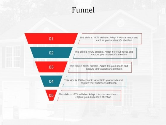 Funnel Ppt PowerPoint Presentation Show Skills