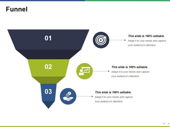 Funnel Ppt PowerPoint Presentation Slides Layouts