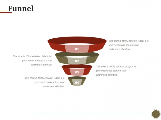 Funnel Ppt PowerPoint Presentation Styles Skills